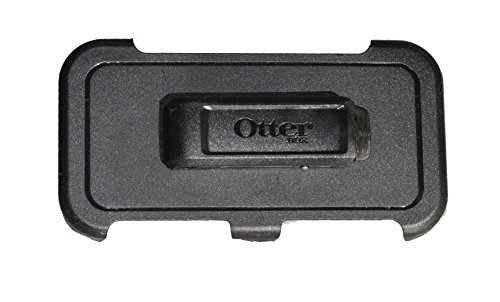 replacement-belt-clip-holster-for-the-otterbox-defender-htc-one-phone-case-htc1-htc-1-m8