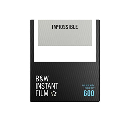 Impossible-PRD4516-Polaroid-600-and-Instant-Lab-Film-BlackWhite