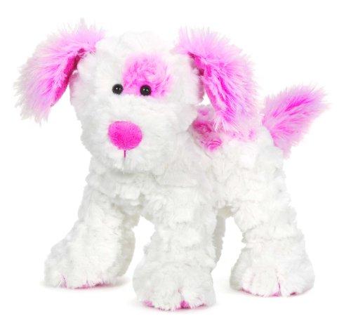 Webkinz Cream Soda Pup - 1