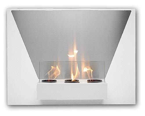 kamin bioethanol glas preisvergleiche erfahrungsberichte und kauf bei nextag. Black Bedroom Furniture Sets. Home Design Ideas