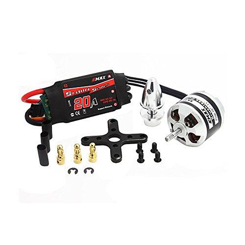 goolrc-emax-xa2212-980kv-brushless-motor-w-simonk-20a-esc-e-prop-adapter-per-dji-f450-f550-rc-quadco