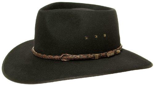 akubra-cattl-eman-fieltro-sombrero-de-australia-black-negro-63