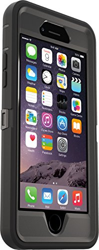 otterbox-defender-funda-para-movil-apple-iphone-6-6s-negro