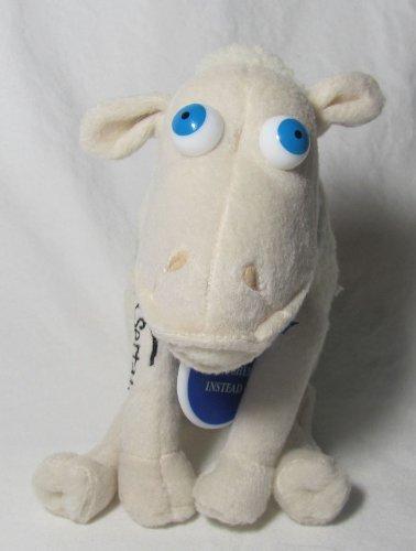 serta-sheep-plush-doll-7-10-by-serta