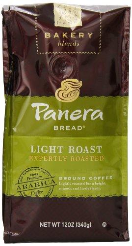 panera-bread-coffee-light-roast-12-ounce