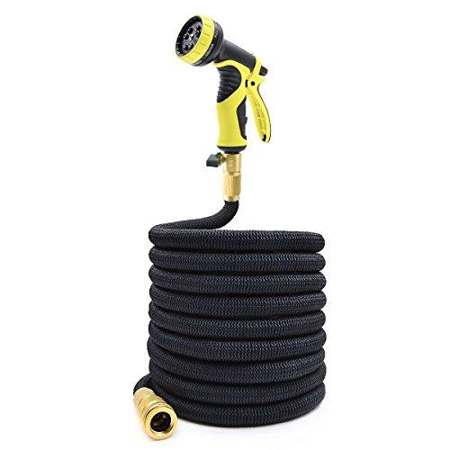 tubo-da-giardino-jxz-h-newest-espansione-piu-magic-hose-tubo-con-estremita-in-ottone-massiccio-acces
