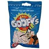 Disney Goofy Candy Company - Sweetarts