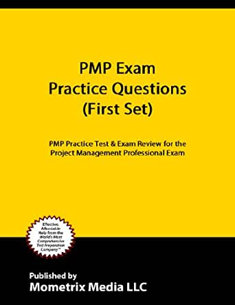 QUESTIONS PMP ANSWERS AND