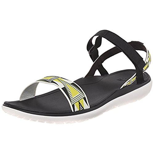 teva-womens-terra-float-nova-lime-white-sandal-85-b-m