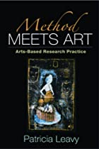 Method Meets Art: Arts-Based Research Practice Ebook & PDF Free Download