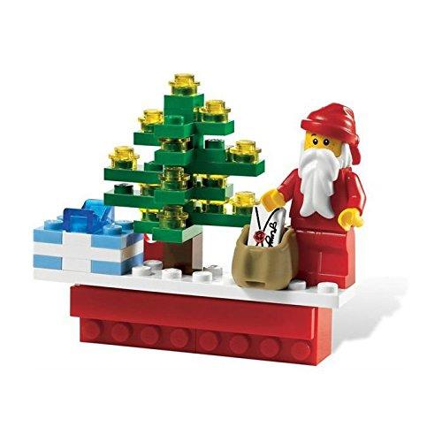 lego-stagionale-santa-vacanza-scene-magnete-set