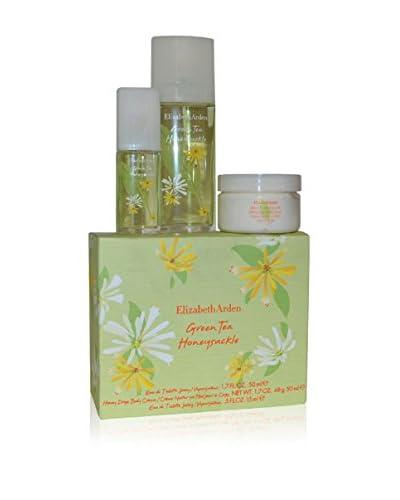 Elizabeth Arden Set Prodotti Bellezza 3 pezzi Green Tea Honeysuckle