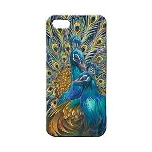 G-STAR Designer 3D Printed Back case cover for Apple Iphone 5 / 5S / SE - G3167