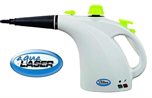 aqua-laser-handdampfreiniger-dampfreiniger-1000-w-und-250-ml-fassungsvermogen