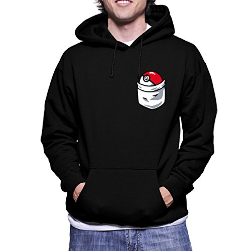 Pokemon-Go-Ball-Sudadera-Capucha