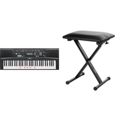 yamaha-ez-220-digital-keyboard-61-anschlagdynamische-tasten-mit-beleuchtung-inklnetzteil-classic-can