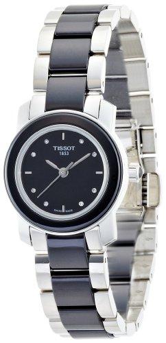 tissot-quartz-analogue-t0642102205600-ladies-watch