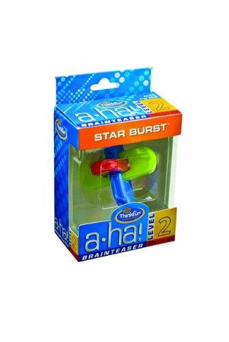 think-fun-juguete-para-desarrollo-de-habilidades-motoras-importado-de-alemania