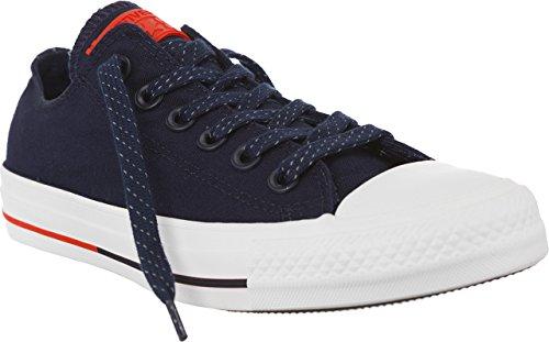 converse-all-star-ox-obsidian-hombre-zapatillas-azul-42