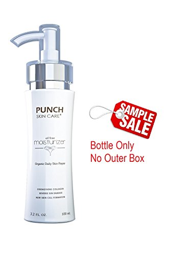 new-enhanced-punch-skin-care-daily-skin-repair-oil-free-facial-moisturizer-32oz-all-natural-effectiv