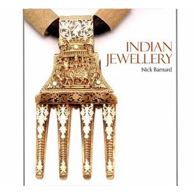 Indian Jewellery