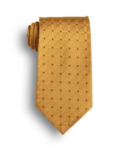 Corporate Collection Ties - Buy Corporate Collection Ties - Purchase Corporate Collection Ties (Wolfmark, Apparel, Departments, Accessories, Women's Accessories)