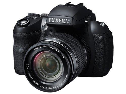 fujifilm-finepix-hs30exr-digitalkamera-16-megapixel-30-fach-opt-zoom-76-cm-3-zoll-display-bildstabil