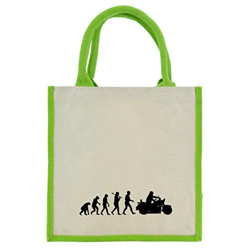 evolucion-de-heavyweight-midi-bolsa-de-la-compra-de-yute-de-impresion-en-negro-de-motorista-con-bord