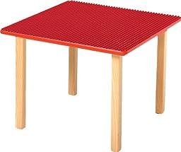 LEGO Education DUPLO Basic Playtable 6099590