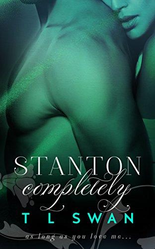 Stanton Completely: (Stanton #3