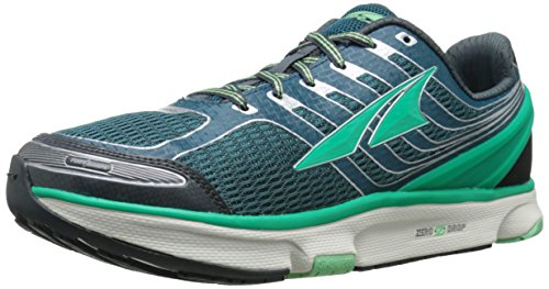 altra-womens-provision-25-running-shoe-peacock-silver-85-m-us