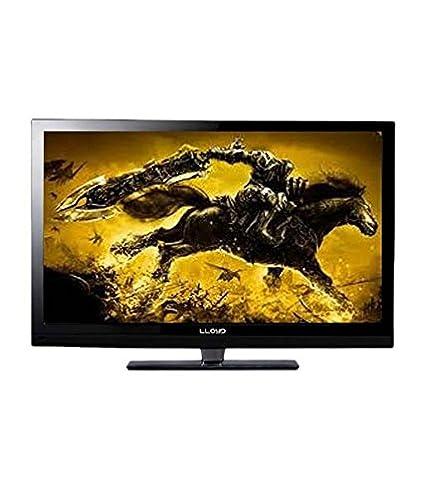 Lloyd L24FBC 24 Inch Full HD LED TV Image