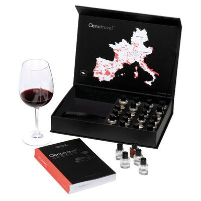 Paderno world cuisine l 39 atelier du vin oenotravel wine for Atelier cuisine tours