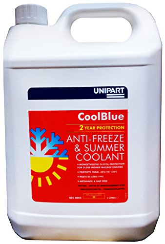 unipart-anticongelante-5-l-gec8005-cool-azul-2-ano