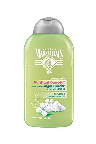 le-petit-marseillais-shampooing-cheveux-regraissant-vite-argile-blanche-lait-de-jasmin-flacon-250-ml