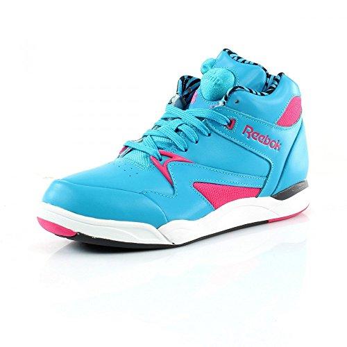 reebok-zapatillas-para-mujer-azul-azul-color-azul-talla-38