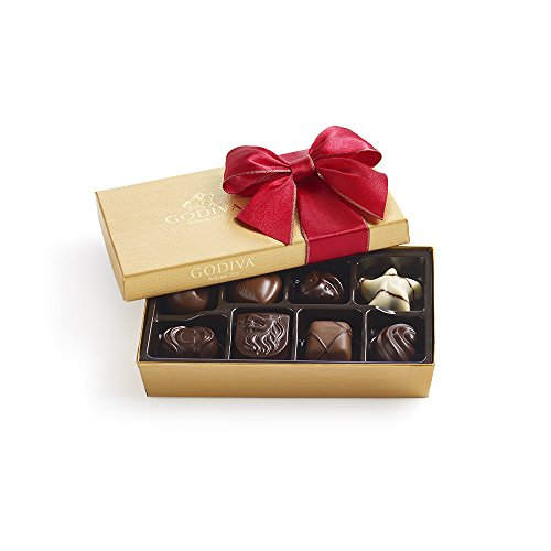 godiva-chocolatier-8-piece-holiday-ballotin-34-ounce