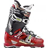Nordica FireArrow F3 Ski Boots by Nordica