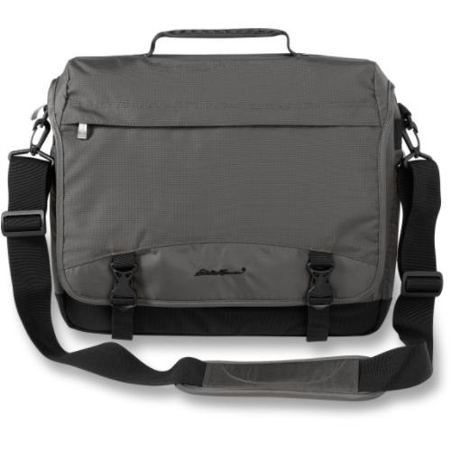 Eddie Bauer laptop backpack