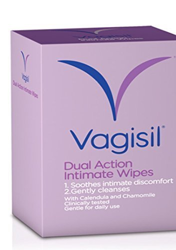 vagisil-dual-action-wipes-pack-of-12-sachets-by-combe-international
