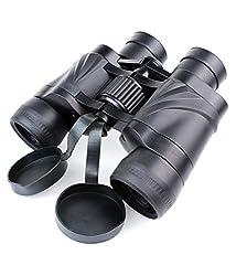 Comet Compact 8x40mm Binocular