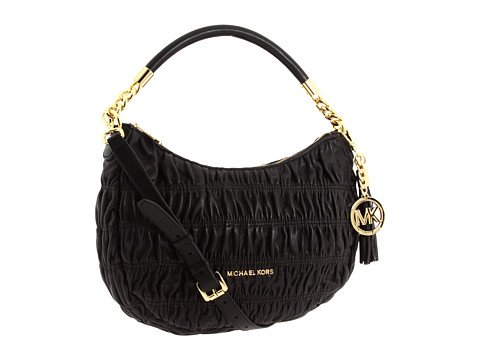 Michael Michael Kors Webster Medium Convertible Shoulder Bag 14