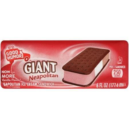 good-humor-giant-ice-cream-sandwich-neapolitan-60-oz-24-count