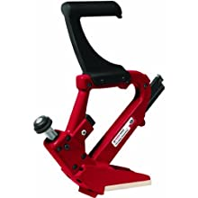 402A, 16-Gauge Manual Hardwood Flooring Nailer