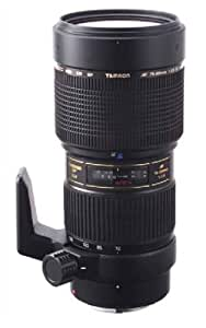 Tamron Auto Focus 70-200mm f/2.8 Di LD IF Macro Lens for Canon Digital SLR Cameras (Model A001E)