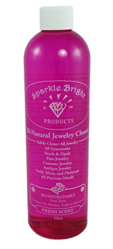 sparkle-bright-products-all-natural-jewellery-cleaner-liquid-cleaner-refill-bottle-12oz