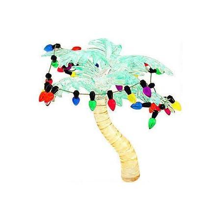 41uFAs5QeeL._SS450_ Beach Christmas Ornaments and Nautical Christmas Ornaments