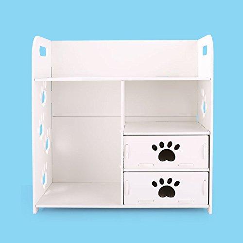 qinqin-fai-da-te-impermeabilizzazione-cassettiere-cosmetici-stoccaggio-desktop-di-casella