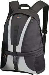 Lowepro LP36329 Orion DayPack 200 (Gray)