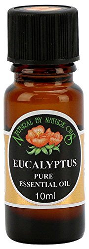 natural-by-nature-oils-eucalyptus-oil-10ml